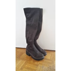 Bottes cuissards Coolway  pas cher