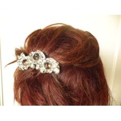 Hairclip Dolce Vita