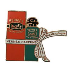 Pin's Hermès  pas cher