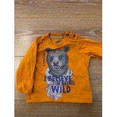 Top, T-shirt Timberland