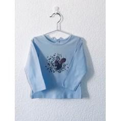 Top, T-shirt Jacadi