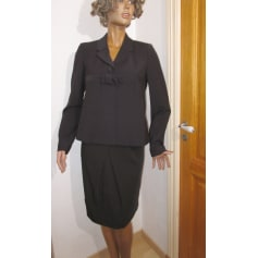 Skirt Suit Alain Manoukian