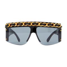 Lunettes de soleil Chanel  pas cher