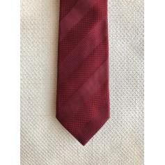 Cravatta Paul Smith