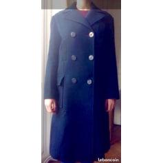 Pea Coat Alain Manoukian
