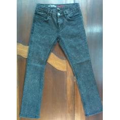 Skinny Jeans Altamont
