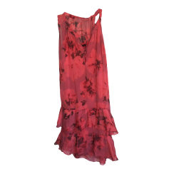 Midi Dress One Step