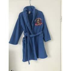 Dressing Gown C&A