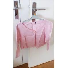 Blazer, veste tailleur collection paris  pas cher
