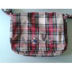 Tasche Monoprix