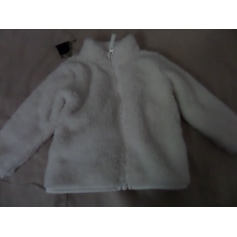 Jacket Primark