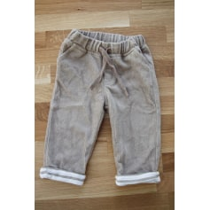 Pants In Extenso