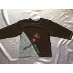 Tee-shirt Sucre D'Orge  pas cher