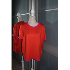 Top, tee-shirt Marks & Spencer Collection  pas cher