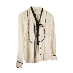 Chemise By Malene Birger  pas cher