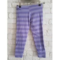 Pantalon Old Navy  pas cher