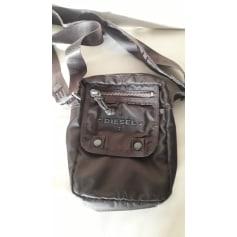 Schulter-Handtasche Diesel