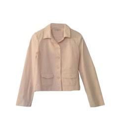 Blazer, veste tailleur Armand Ventilo  pas cher