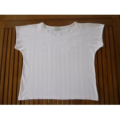 Top, tee-shirt AUGURE  pas cher