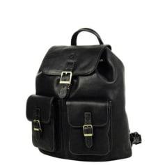 Backpack Katana