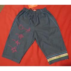 Pantalon Marèse  pas cher