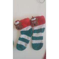 Socks Kiabi