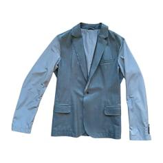 Jacket Lanvin