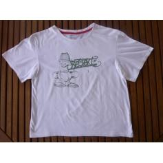 Tee-shirt Wanabee  pas cher