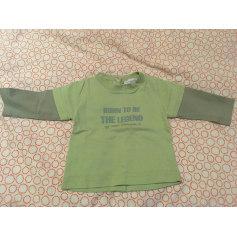 Top, tee shirt Petit Kimbaloo  pas cher