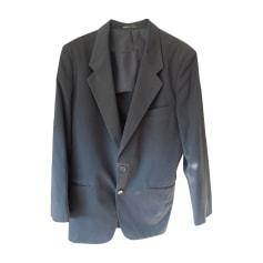 Costume complet Yves Saint Laurent  pas cher