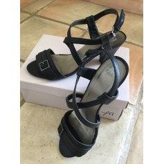 Sandales à talons Anna Field  pas cher