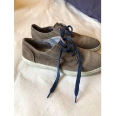 Sneakers San Marina