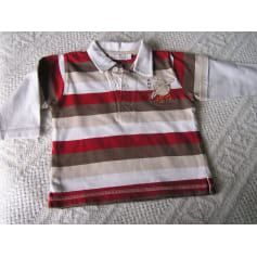 Polo In Extenso  pas cher