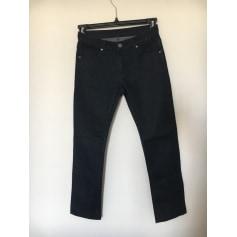Skinny Jeans Tara Jarmon