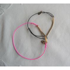Bracelet Moa  pas cher
