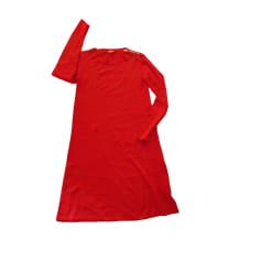 Robe courte Chacok  pas cher