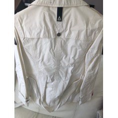 Imperméable, trench Gaastra  pas cher