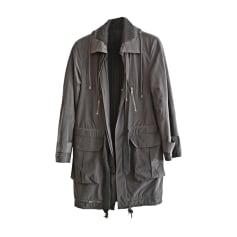 Coat Balenciaga