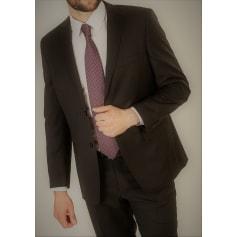 Veste de costume Bayard  pas cher