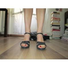 Sandals Tamaris