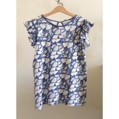 Tops, T-Shirt Stella Mccartney