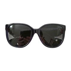 Sonnenbrille Marc Jacobs