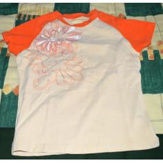 Top, Tee-shirt diverses  pas cher