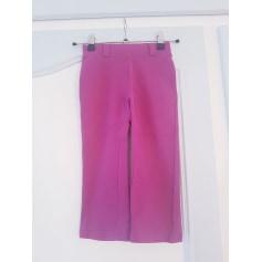 Pantalon Palomino  pas cher