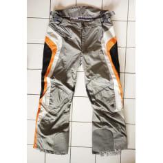 Pantalon large Dainese  pas cher