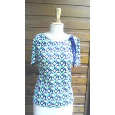 Top, T-shirt Claude Arielle
