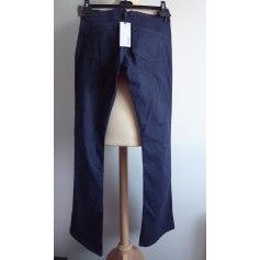 Jeans évasé, boot-cut Bel Air  pas cher