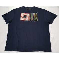 Tee-shirt Ben Sherman  pas cher