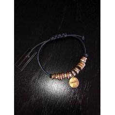 Bracelet BCBG Max Azria  pas cher