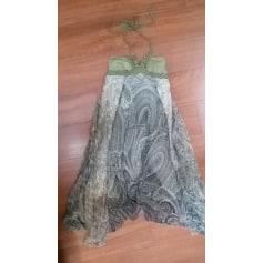 Robe longue Kookai  pas cher